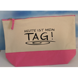 "Accessory Bag Pretty ""Mein..."