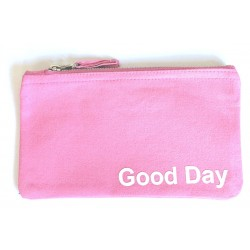 Accessory Bag Pink - S